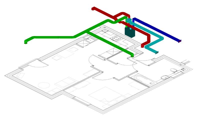 CAD-SYSTEM-DESIGN