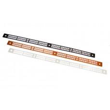 siatka płaska standard-228×228
