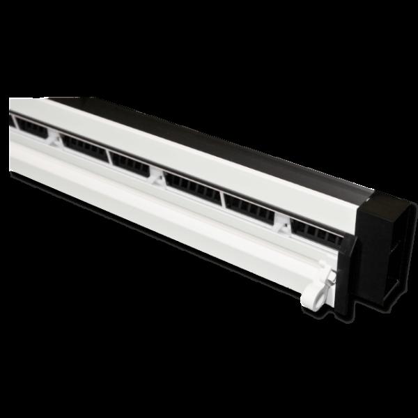DG1500-Internal-Vent-Manual-Ctrl-600×600